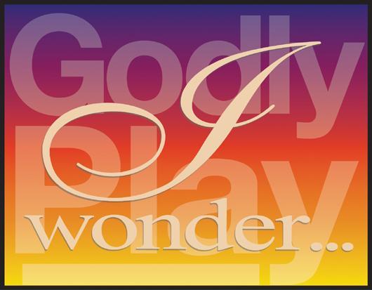 Advance Godly Play
