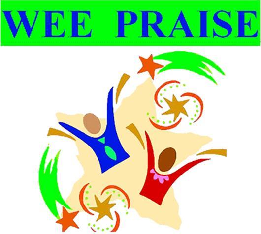 Wee Praise