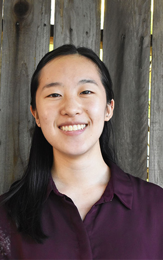 Grace Feng