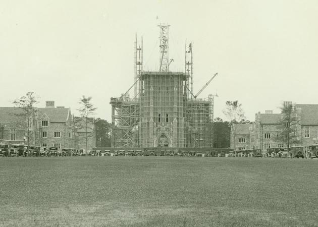 University Archives
