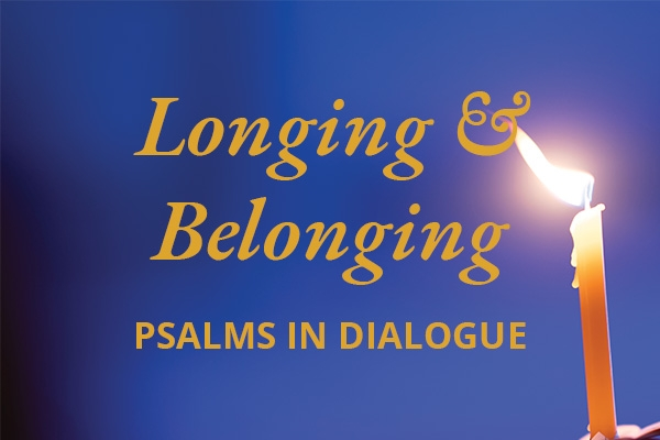 Longing and Belonging