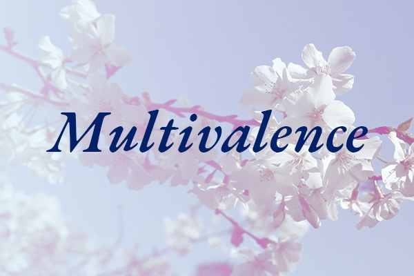 Multivalence