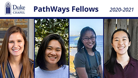 PathWays Fellows