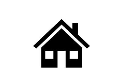 Durham Eviction Program